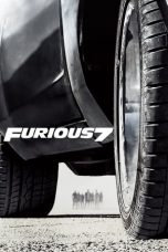 Nonton Movie Furious 7 (2015) Subtitle Indonesia