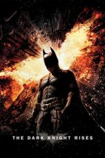 Nonton Movie The Dark Knight Rises (2012) Subtitle Indonesia