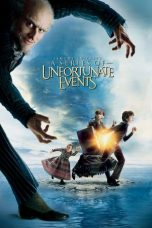 Nonton Movie Lemony Snicket's A Series of Unfortunate Events (2004) Subtitle Indonesia