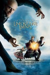 Nonton Lemony Snicket's A Series of Unfortunate Events (2004) Sub Indo Terbaru