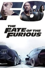 Nonton Movie The Fate of the Furious (2017) Subtitle Indonesia