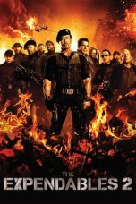 Nonton Movie The Expendables 2 (2012) Subtitle Indonesia