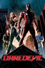 Nonton Movie Daredevil (2003) Subtitle Indonesia