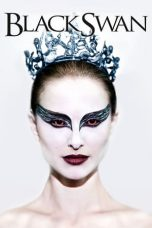 Nonton Movie Black Swan (2010) Subtitle Indonesia