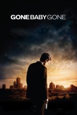 Gone Baby Gone (2007) Poster