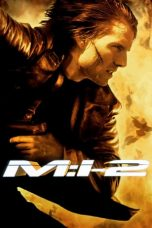 Nonton Movie Mission: Impossible II (2000) Subtitle Indonesia