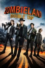 Nonton Movie Zombieland: Double Tap (2019) Subtitle Indonesia
