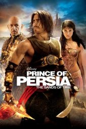Nonton Movie Prince of Persia: The Sands of Time (2010) Subtitle Indonesia