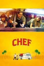 Nonton Movie Chef (2014) Subtitle Indonesia