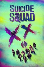 Nonton Movie Suicide Squad (2016) Subtitle Indonesia