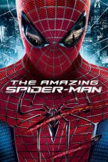 Nonton Movie The Amazing Spider-Man (2012) Subtitle Indonesia