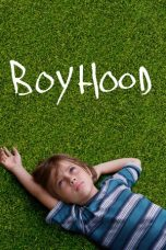 Nonton Movie Boyhood (2014) Subtitle Indonesia
