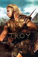 Nonton Movie Troy (2004) Subtitle Indonesia