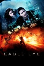 Nonton Movie Eagle Eye (2008) Subtitle Indonesia