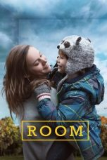 Nonton Movie Room (2015) Subtitle Indonesia