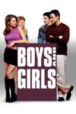 Boys and Girls (2000) Poster