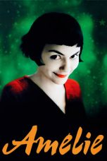 Nonton Movie Amélie (2001) Subtitle Indonesia