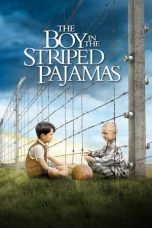 Nonton Movie The Boy in the Striped Pyjamas (2008) Subtitle Indonesia