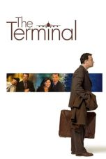 Nonton Movie The Terminal (2004) Subtitle Indonesia