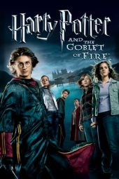 Nonton Movie Harry Potter and the Goblet of Fire (2005) Subtitle Indonesia