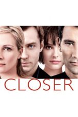 Nonton Movie Closer (2004) Subtitle Indonesia