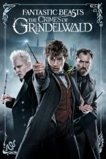 Nonton Movie Fantastic Beasts: The Crimes of Grindelwald (2018) Subtitle Indonesia