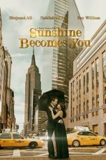 Nonton Movie Sunshine Becomes You (2015) Subtitle Indonesia