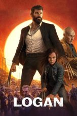 Nonton Movie Logan (2017) Subtitle Indonesia
