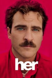 Nonton Movie Her (2013) Subtitle Indonesia