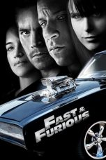 Nonton Movie Fast & Furious (2009) Subtitle Indonesia