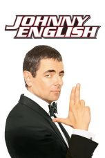 Nonton Movie Johnny English (2003) Subtitle Indonesia