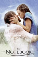 Nonton Movie The Notebook (2004) Subtitle Indonesia