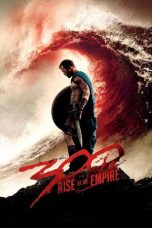 Nonton Movie 300: Rise of an Empire (2014) Subtitle Indonesia