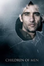 Nonton Movie Children of Men (2006) Subtitle Indonesia