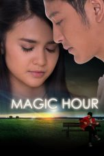 Nonton Movie Magic Hour (2015) Subtitle Indonesia