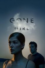Nonton Movie Gone Girl (2014) Subtitle Indonesia
