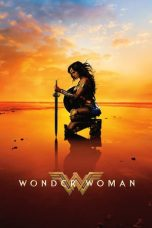 Nonton Movie Wonder Woman (2017) Subtitle Indonesia