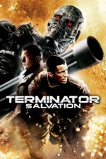Nonton Movie Terminator Salvation (2009) Subtitle Indonesia
