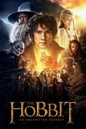 Nonton Movie The Hobbit: An Unexpected Journey (2012) Subtitle Indonesia