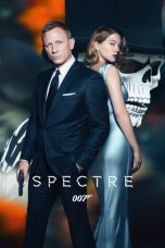Nonton Movie Spectre (2015) Subtitle Indonesia