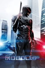 Nonton Movie RoboCop (2014) Subtitle Indonesia