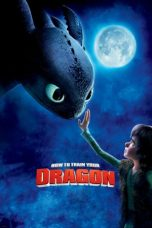 Nonton Movie How to Train Your Dragon (2010) Subtitle Indonesia