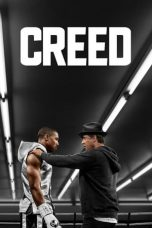 Nonton Movie Creed (2015) Subtitle Indonesia