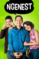 Nonton Movie Ngenest (2015) Subtitle Indonesia