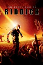 Nonton Movie The Chronicles of Riddick (2004) Subtitle Indonesia