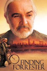 Nonton Movie Finding Forrester (2000) Subtitle Indonesia