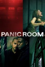 Nonton Movie Panic Room (2002) Subtitle Indonesia
