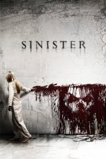 Nonton Movie Sinister (2012) Subtitle Indonesia