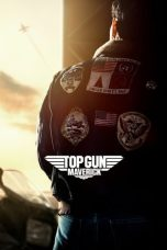 Nonton Movie Top Gun: Maverick (2020) Subtitle Indonesia