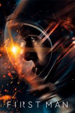 Nonton Movie First Man (2018) Subtitle Indonesia